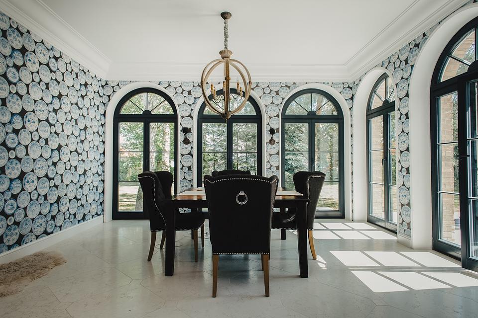 Dom w Michałowicach (535 m2) cena: 4 999 000 zł
