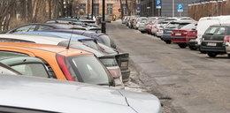 Koniec darmowych parkingów!