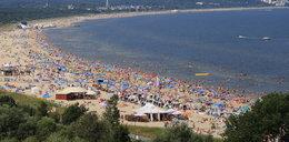 Sprawdź, jak dobrze znasz Wybrzeże. Oto 10 naszych najpiękniejszych plaż
