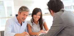 Czy zatrudnieni na umowach cywilnoprawnych będą mieli łatwiejszy dostęp do kredytów?
