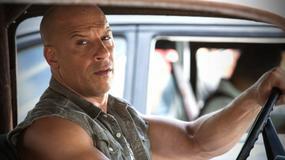"""Rusza przedsprzedaż biletów na """"Szybkich i wściekłych 8"""" w Cinema City"""