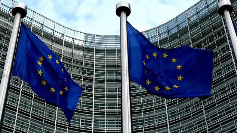 """Autor """"Die Welt"""" podkreśla, że Unia może niesprawiedliwie traktować państwa centralnej Europy"""