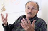 Dusan Petricic