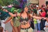 novi sad 2148 dani brazila karneval foto robert getel