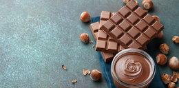 Czy czekolada może być naprawdę zdrowa?