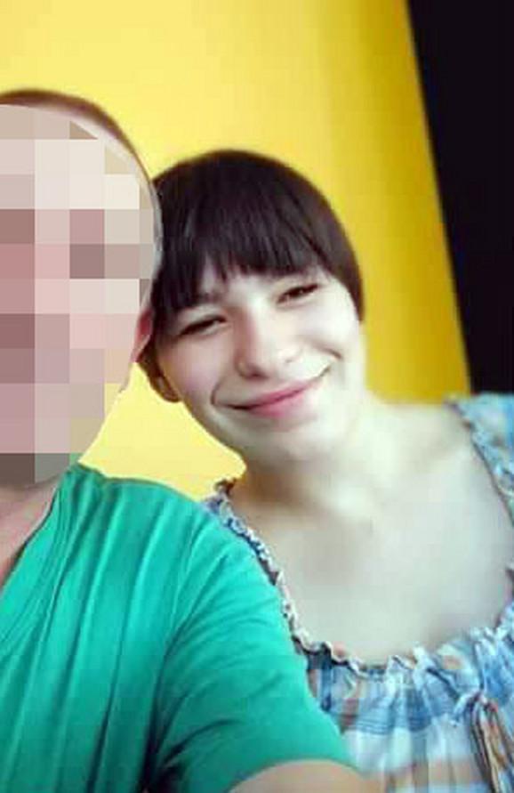 Živadinka S. osumnjičena da je ubila tromesečnog sina