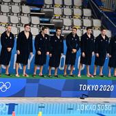 Termin po meri naših navijača! Cela zemlja će da gleda, poznato kada će se vaterpolisti Srbije BORITI ZA FINALE na Olimpijskim igrama!