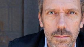 Hugh Laurie w Polsce - bilety już w sprzedaży