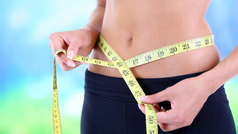 Dieta Kopenhaska Jadlospis Efekty Opinie Menu Na 13 Dni Zdrowie
