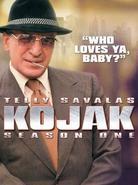Kojak (serial)