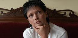 Adrianna Biedrzyńska: minęłam się z powołaniem