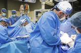 transplantacija lica01