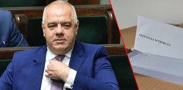 """Za utopione w wybory miliony zapłacą wszyscy Polacy. Sasin: """"Demokracja kosztuje"""""""