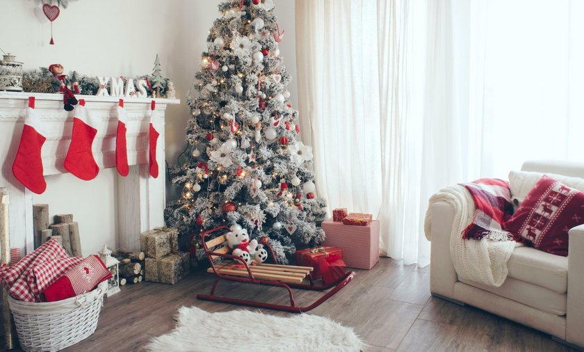 Poznaj najlepsze życzenia na Boże Narodzenie.