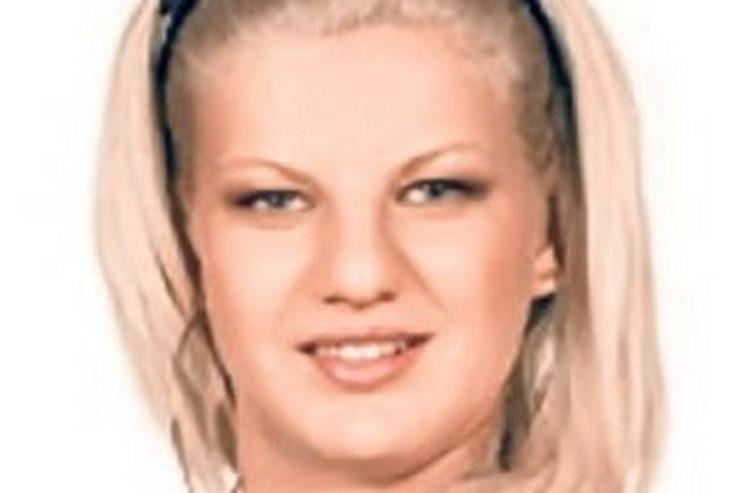 Tanja Obradović