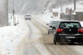 snijeg saobracaj zimska oprema