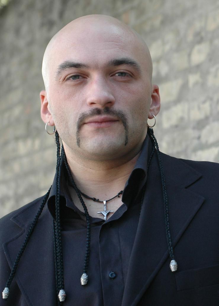 102707_zabradivojevic-01-foto
