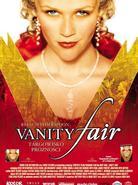 Vanity Fair: Targowisko próżności