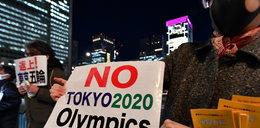 Kiedy odbędą sięigrzyska w Tokio? Istnieją dwa scenariusze
