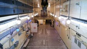 Zachodniopomorskie: Muzeum Zimnej Wojny w Podborsku otwarte dla turystów