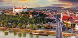 Polacy z biznesem uciekają za Karpaty