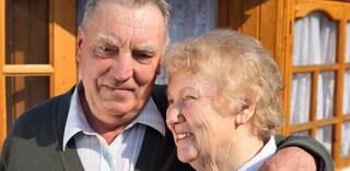 Wyliczenie hipotetycznej emerytury dopiero po 35. urodzinach