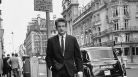 Warren Beatty: pan Clyde