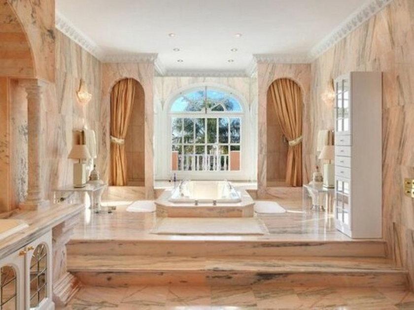 Dom Princea
