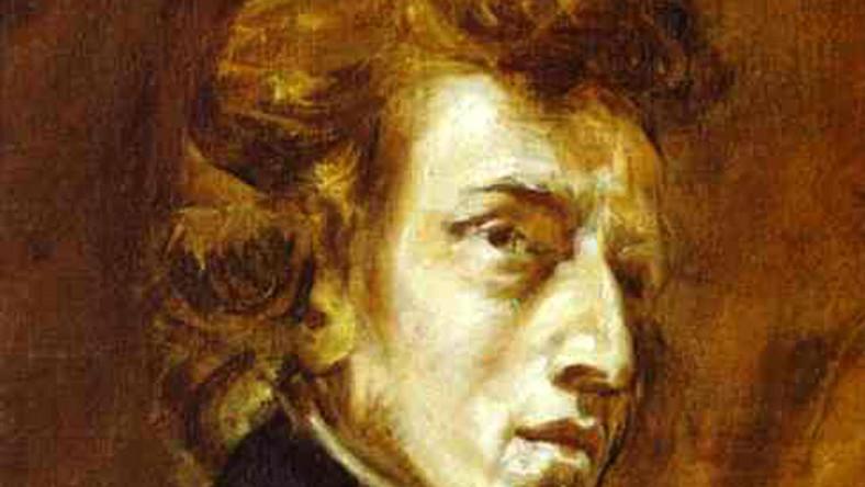 Cała Polska zarabia na Fryderyku Chopinie