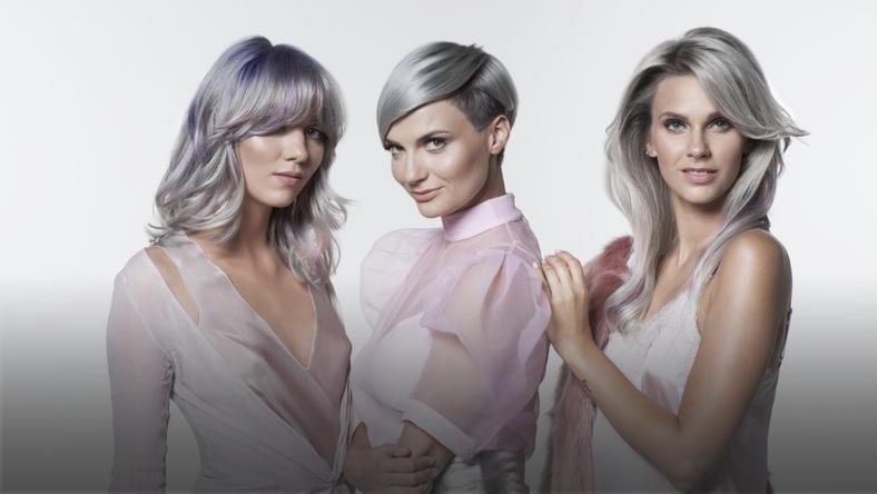 Metallic Colors to najnowsza propozycja koloryzacji stworzona przez cztery akademie szkoleniowe L'Oréal Professionnel oraz ID artystów marki, która wpisuje się w najgorętsze trendy tej jesieni