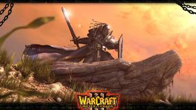 Warcraft III - kody do gry