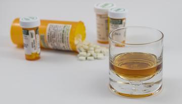 mikor kell gyógyszert inni)