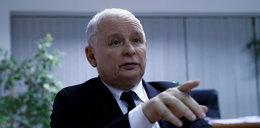 """""""Szalona wizja"""" Kaczyńskiego? Chce poświęcić gospodarkę"""