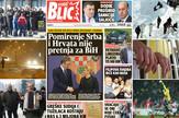 EuroBlic_21022018_kolaz