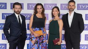 TVP zaprezentowała ofertę ramówkową. Co zobaczymy jesienią?
