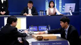 Zwycięstwo sztucznej inteligencji nie jest zaskoczeniem dla ekspertów