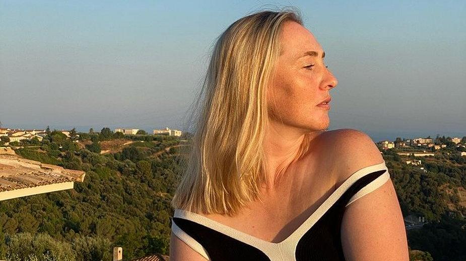 Julia Purets, czyli Julia - ARCHITEKT STYLU shoppingrevolution.expert