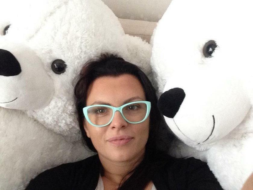 Rio 2016: Poznaj partnerkę Małachowskiego – Katarzynę von Engel