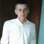 OTAC POTVRDIO TUŽNE VESTI Lovci pronašli telo Dragana (24) obešeno u šumi, komšije u šoku