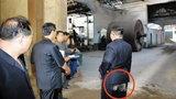 Pokazali zdjęcie Kima od tyłu. Jego poddani mogą przeżyć szok