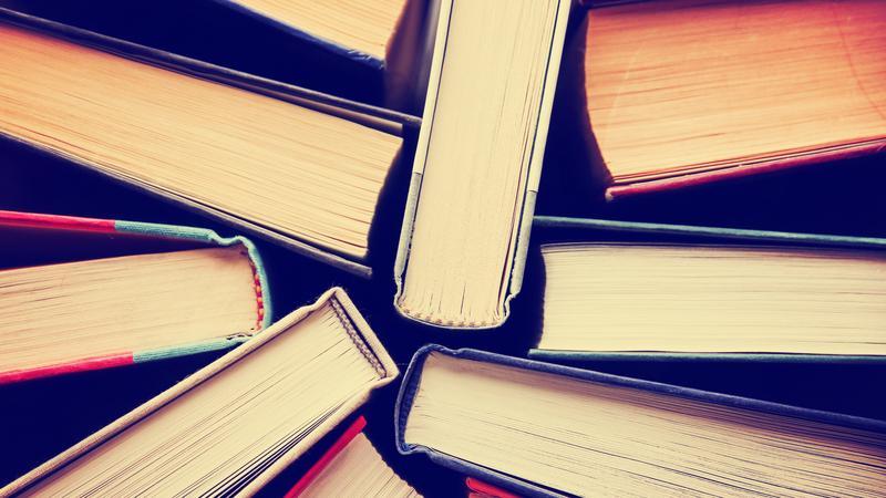 ksiazki książki