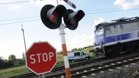 Wydajemy setki milionów na szybkie pociągi, a oszczędzamy na bezpieczeństwie