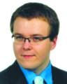 Tomasz Gołembiewski, prawnik