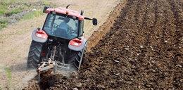 Będą zmiany w dopłatach dla rolników?!