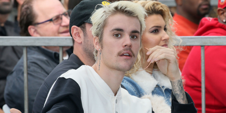 Justin Bieber has reportedly filed a $20M defamation suit against the two women who accused him of sexual assault.