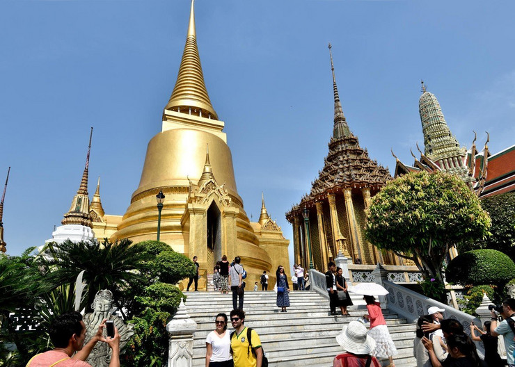 hram srbi foto profimedia-0323037324
