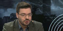 Stanisław Tyszka o zbliżających się wyborach samorządowych