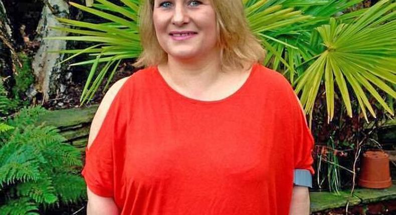 Dana Sedgewick