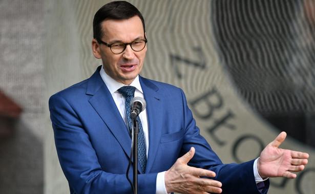 Tylko w tym roku budżet państwa straci na ulgach co najmniej 2,5 mld zł