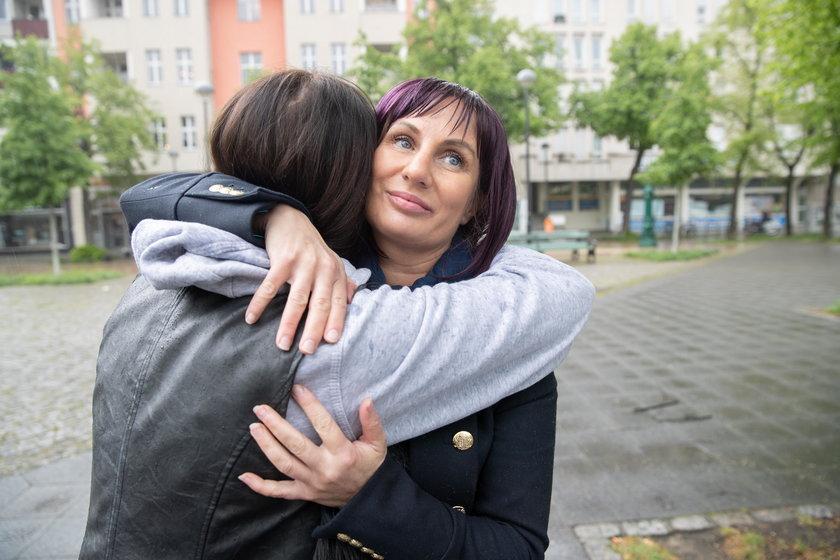 Polka wygrała z Jugendamtem prawa do swoich dzieci